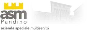 Asm Pandino - Home page